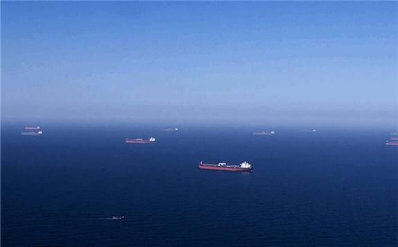 美国能源信息署(EIA):美国35年来首次未进口沙特石油