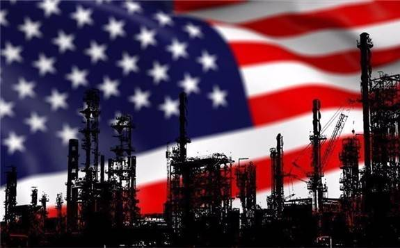 "EIA对OPEC+施""苦肉计""美页岩油就能开挂吗?"