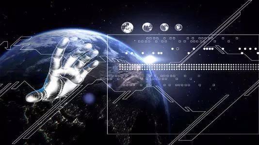 國家電網辛保安:著力打造本質安全電網,加快建設華中特高壓骨干網架