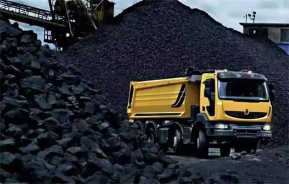 """煤炭行业如何够到""""2030年碳排放达峰、2060年碳中和""""目标?"""