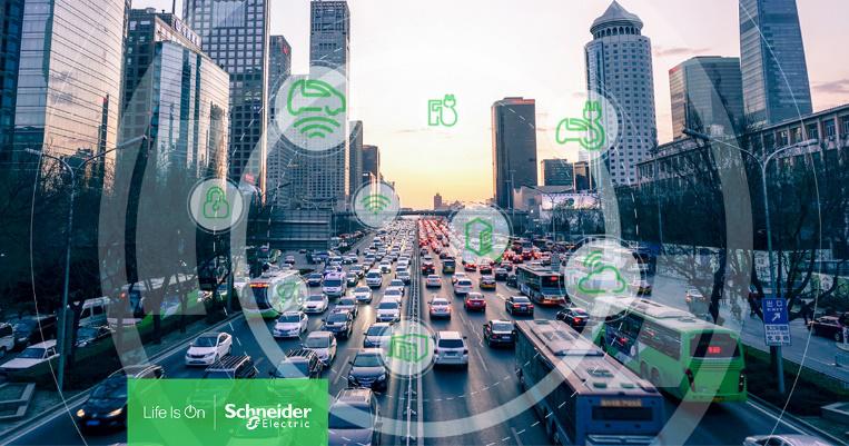 硬件数字化成就下一代轻量级解决方案 提升客户全生命周期价值