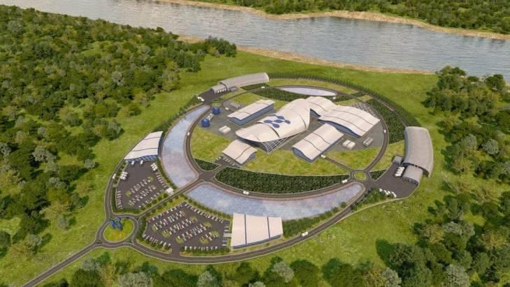 小型模块化反应堆(SMR)——加拿大清洁能源计划进行中