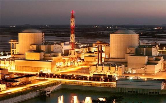 田灣核電站5、6號機組非CC1設備大修QC服務外委項目招標公告