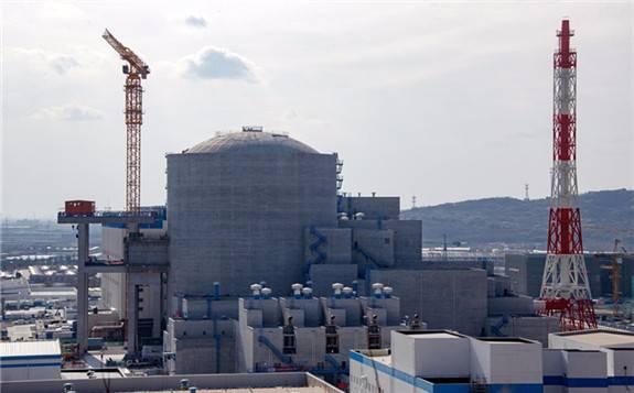 田灣核電站7、8號機組及徐大堡核電廠3、4號機組常規島220kV電纜設備采購招標