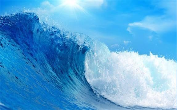国际可再生能源署(IRENA):潮汐能发电潜力综合为45,000-130,000太瓦时