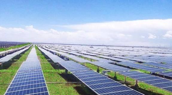 2020年国家能源集团投产新能源521万千瓦