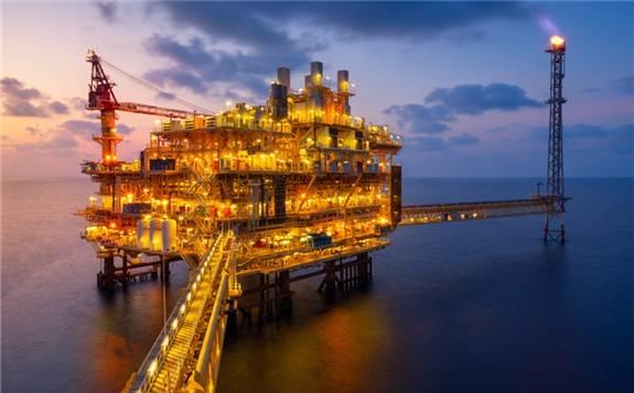 《能源情報周刊》:2020年石油工業需要重點關注的世界十大關鍵事件