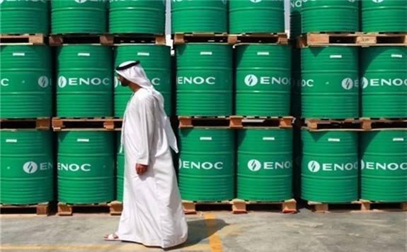 沙特的石油减产能让油价涨多久?