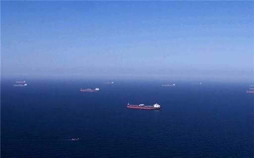 白俄罗斯与俄罗斯就2021年石油和天然气供应协议达成一致