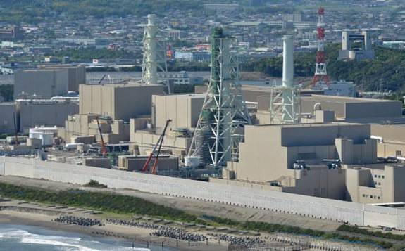 英国和日本在核退役和聚变能源生产方面进行机器人与自动化研究