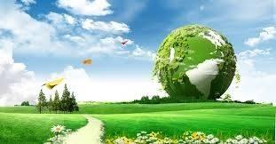 22省发布十四五新能源发展规划