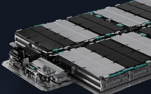 畫餅還是吹風,解析蔚來量產固態電池之惑