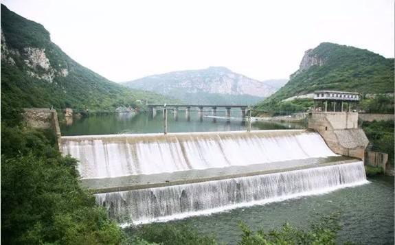 新时代,中国水电开发以生态优先