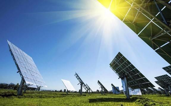 """寧夏十四五期間建設""""新能源+儲能""""示范應用項目,并在全區推廣應用"""