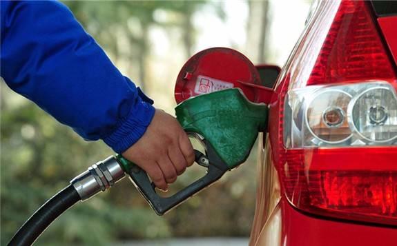 國內油價或將迎新年首漲