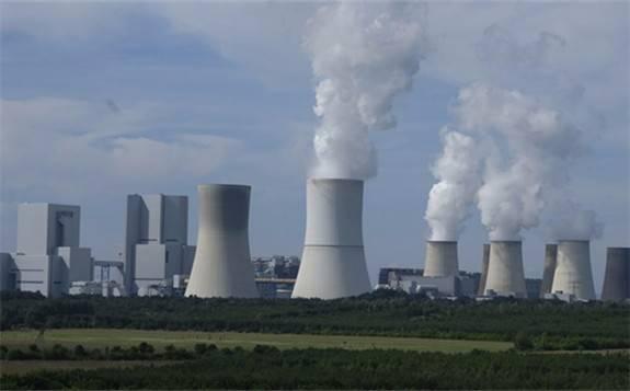 美國能源部(NE)公布核科學技術戰略