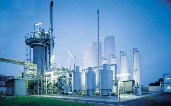 2035年俄罗斯望成为世界氢能生产和出口的领导者