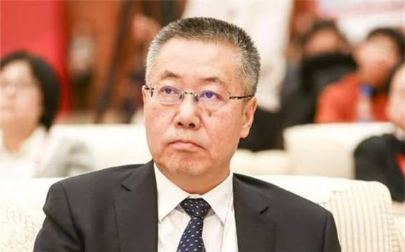 三峡集团董事长雷鸣山:未来5年,三峡目标是新能源装机实现7000万至8000万千瓦