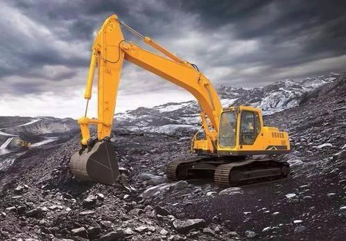 印度政府计划今年成立煤炭交易所