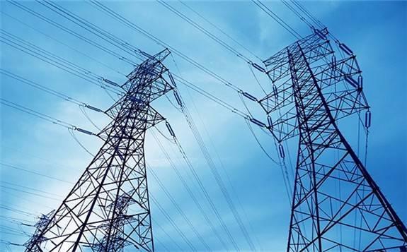 【電改新思維】讓數據說話,輸配電價如何影響增量配電業務試點?
