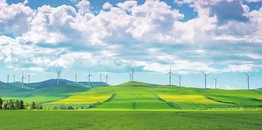 上海将抓紧出台碳达峰行动方案,明确达峰的目标和技术路线