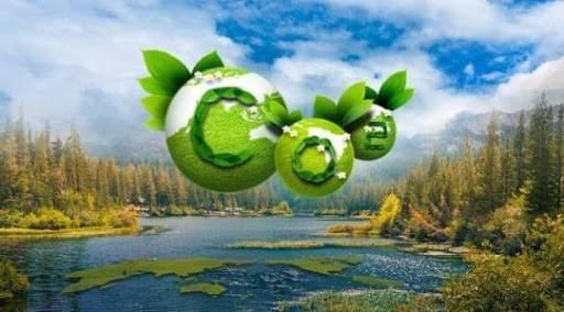 生态环境部:鼓励能源、工业、交通、建筑等重点领域制定达峰专项方案