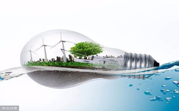 """吉林構建""""陸上三峽""""搶占未來能源制高點"""