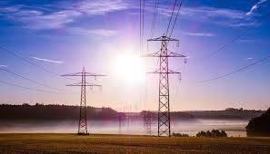 储能决定能源电力低碳转型的广度、深度、进度甚至成败