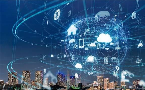 解锁12亿小目标之后,移动物联网产业的增速将如何持续?