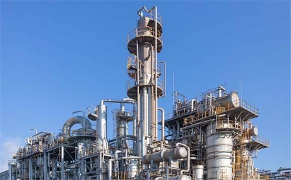 尼日利亞石油日產量下降至117萬桶,創歷史新低