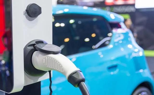 我國將從五方面推動新能源汽車產業高質量發展