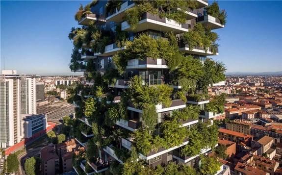 住房和城乡建设部发布住房和城乡建设部关于印发绿色建筑标识管理办法的通知