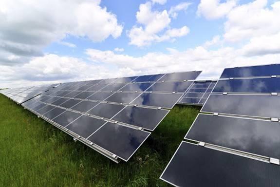 華能與四川阿壩縣簽約4個光伏基地項目,投資154億元,總裝機規模385萬千瓦