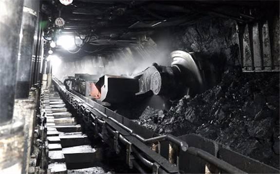 智能化无人化采煤还远吗?