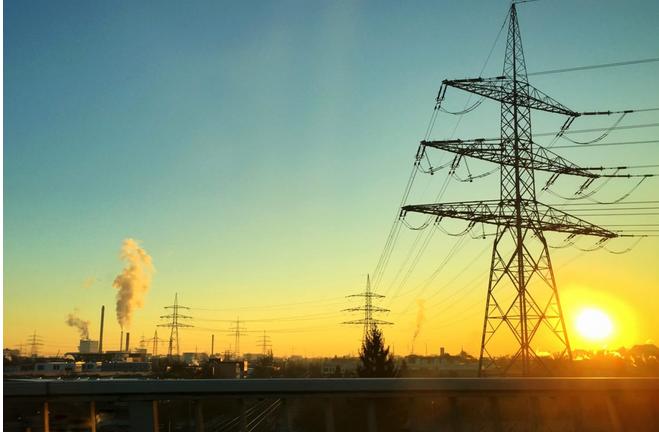 加拿大基础设施银行在安大略省部署250MW/1000MWh电池储能项目