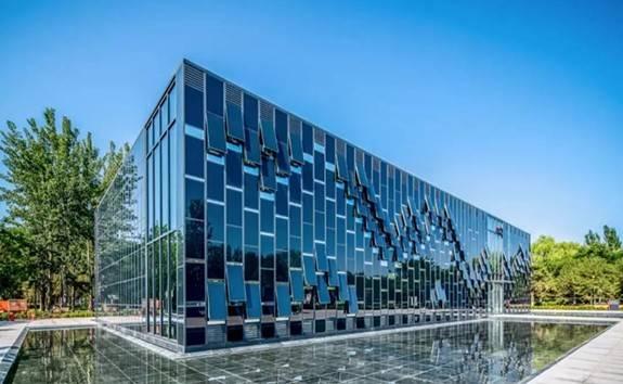 国家能源集团自主研发,国际首创的BIPV建筑能源集控与实验平台深度揭秘