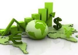 央行马骏:《以碳中和为目标完善绿色金融体系》