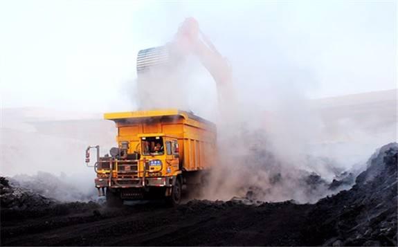 """国家能源集团:煤和电成了""""一家亲"""",实现了'1+1>2'的重组效应"""