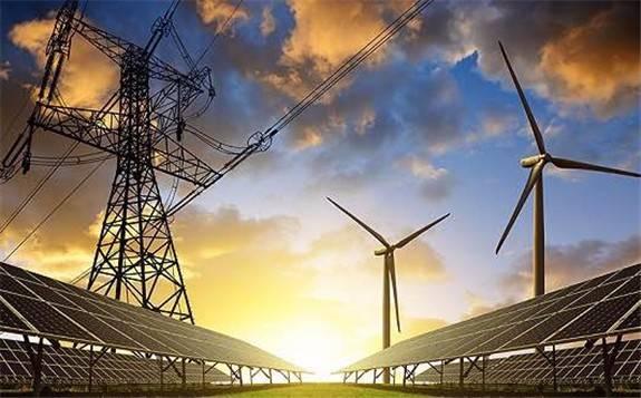 多省敲定未來5-10年的新能源發展藍圖