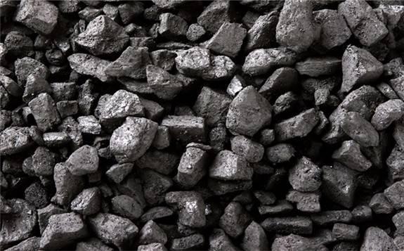 一季度陜煤集團實現利潤總額48億元