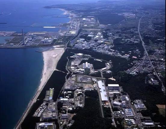 分析德国核电政策与日本核电政策