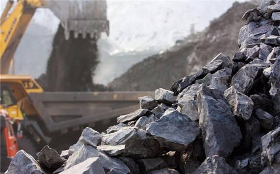 2020年哈萨克斯坦共开采1.092亿吨煤炭