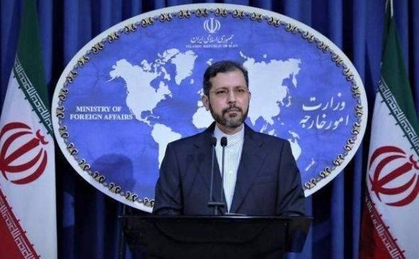 伊朗强调其新近宣布的核相关活动出于和平目的