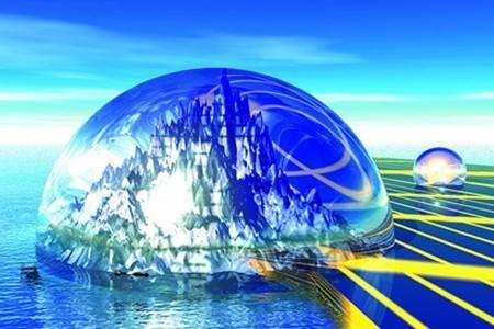 山西省能源革命綜合改革試點深入推進