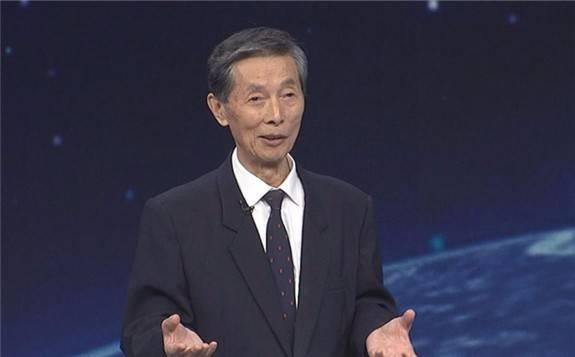 中国工程院院士陈立泉表示:固态电池就要大干快上,才能引领电动中国
