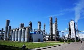 世界各国积极出台氢能发展规划,多维发力推动形成煤炭制氢低碳发展机制