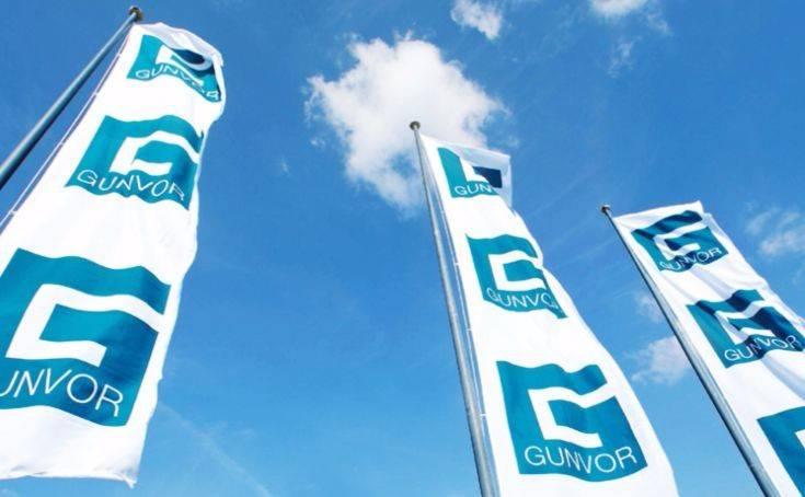 瑞士贸易公司贡沃尔将于今年恢复大量俄罗斯石油产品的交易