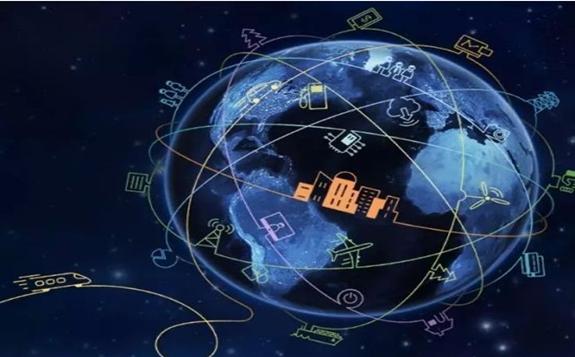 德国能源互联网发展现状及经验启示
