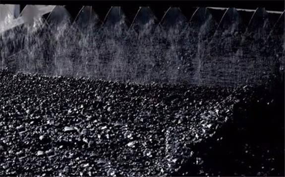 春节临近,煤炭供应状况如何?中煤协回应:产能储备充足!