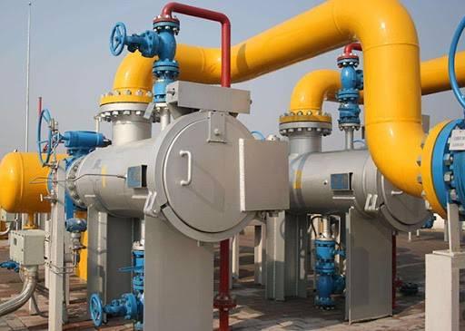 卡塔尔拒绝依赖西方巨头,1848亿天然气大单瞄向中国